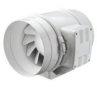 Канальный вентилятор смешанного типа Вентс ТТ/ Вентс ТТ ПРО