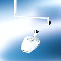 Смотровой светильник Lucea 10