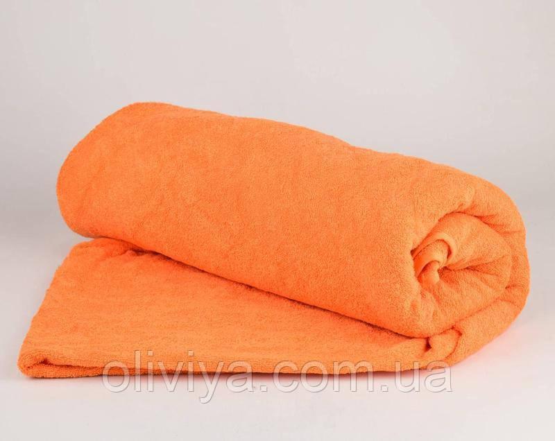 Полотенце для рук (мандарин)