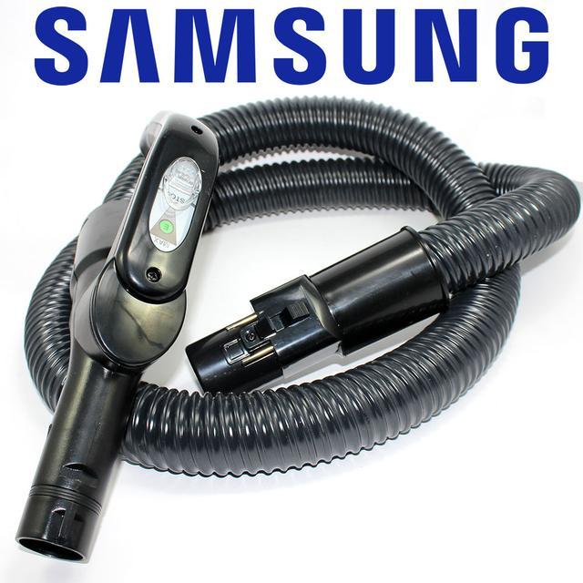 Шланг для пылесоса Samsung TWIN-PJT 2С DJ97-01068M