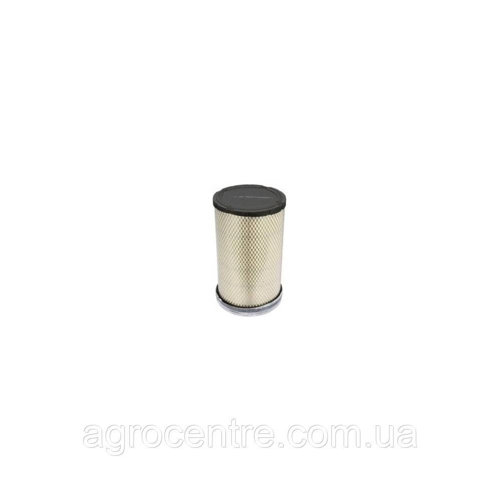 Фильтр-патрон BSN Z8RW03733 малый c системой доп. очистки воздуха (T80..,T90..,MX285, Mag) Cummins