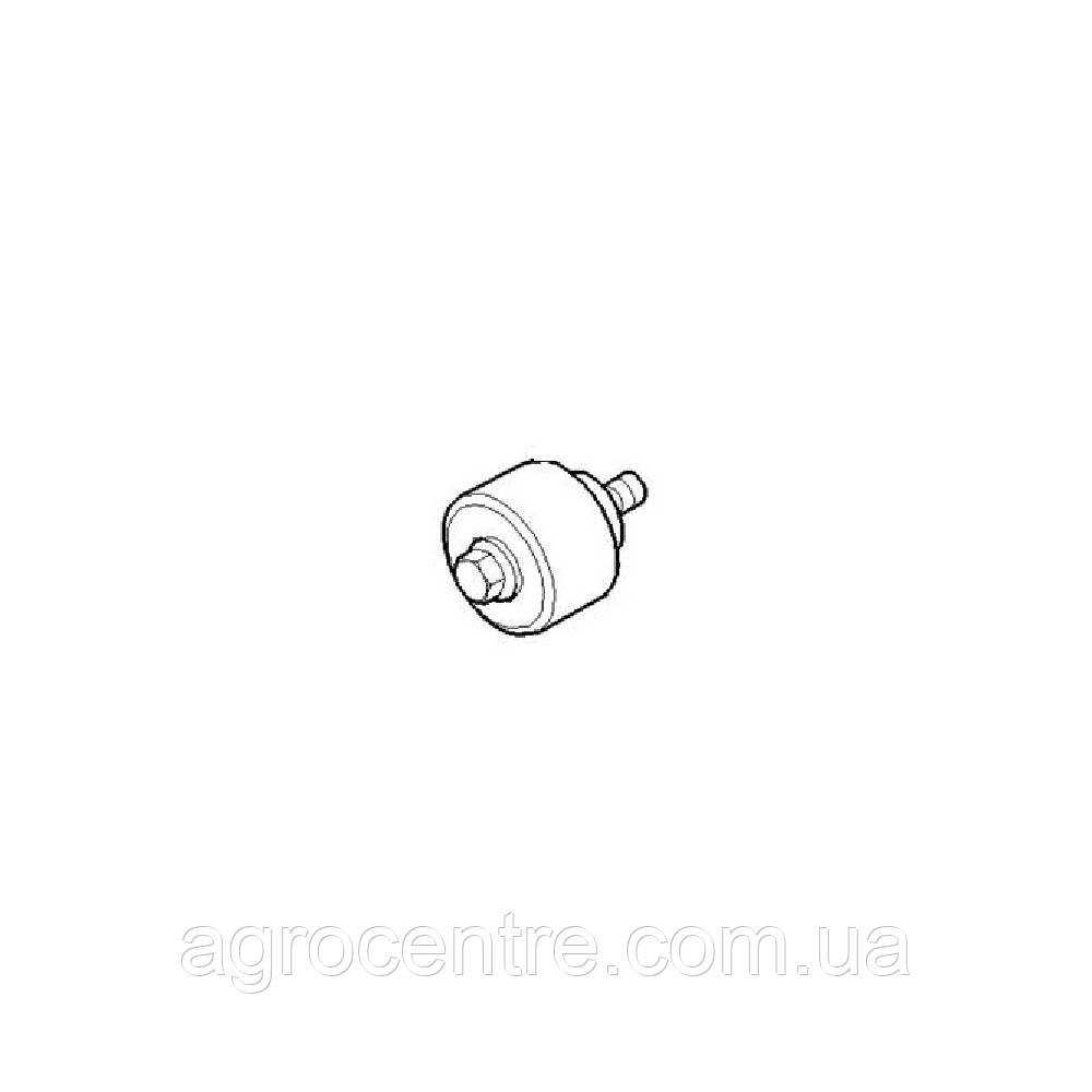 Ролик ремня (ДВ Iveco) (T8.3.Mag-340)