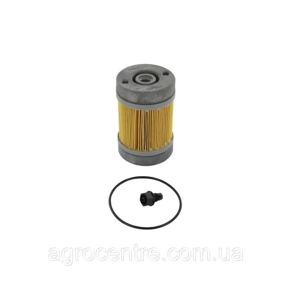 Фильтр топливный (DENOX 2)