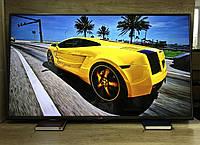LED телевизор 49'' LG 49LB620V