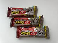 Батончик Lady Fitness Power Pro (50 g )