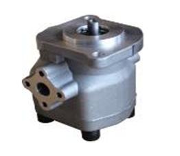 Насос для тракторов Kubota 38180-36100 / Hydro-pack 10C11X2402KU