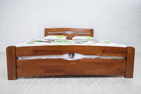 """Кровать односпальная Олимп """"Нова"""" (80*190), фото 2"""