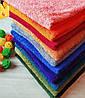 Полотенце для рук (мандарин), фото 4