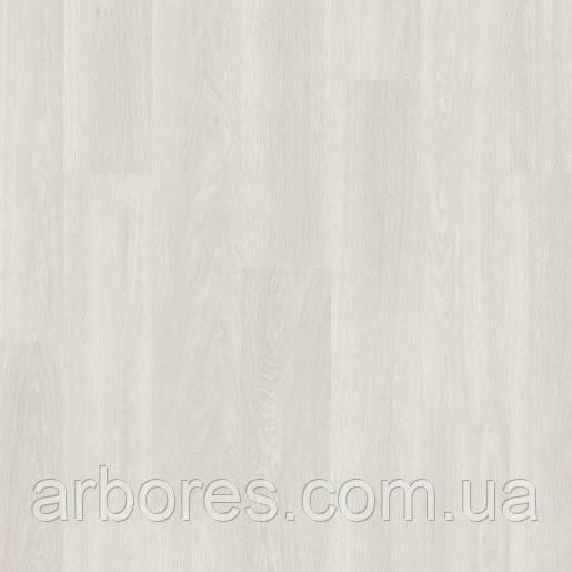Ламинат Quick-Step Eligna EL 3573 Дуб усадебный, светло-серый