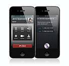 Смартфон Apple iPhone 4S 16gb Оригинал Neverlock Black + стекло, фото 4