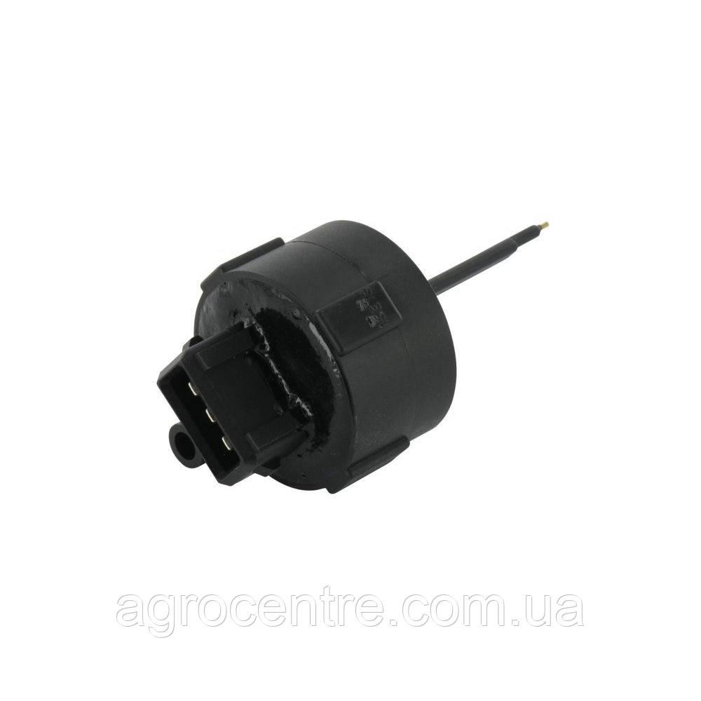 Сенсор топливного фильтра 87525715
