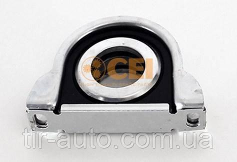 Подвесной подшипник DAF 65 CF, 75, 75 CF, 85, 85 CF, 95, 95 XF, CF 65, CF 75, CF 85, XF 95 ( CEI ) 284.038
