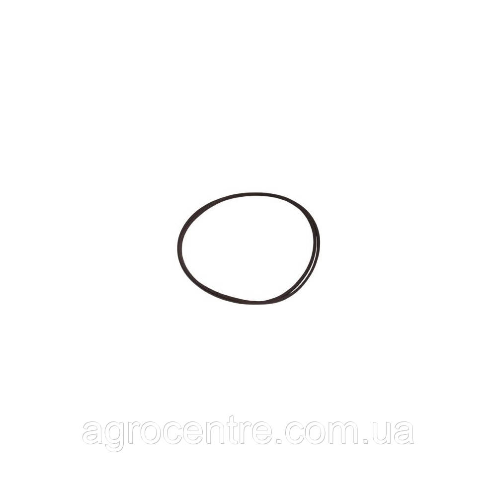 Кольцо уплотнительное 5165512