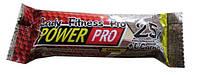 Батончик Lady Fitness Pro 25% (60 g банан)