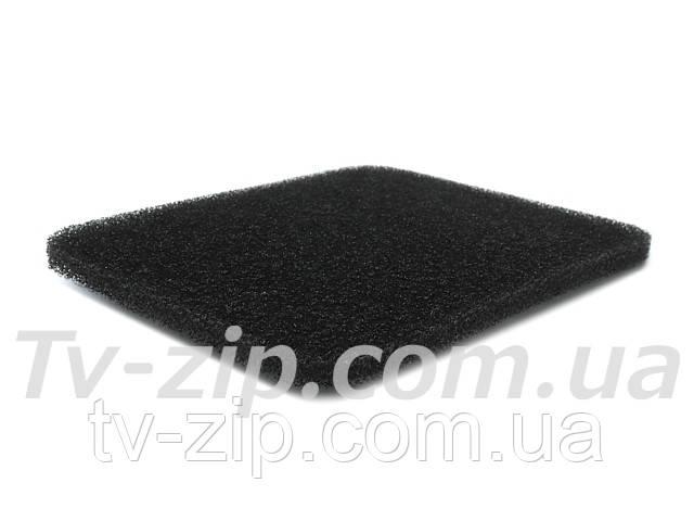Предмоторный фильтр для пылесоса LG MDJ49523101