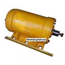 Вібраційний вузол HONKER VIBRATOR UNIT OF C140
