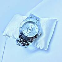 Часы наручные женские Pandora №46 (Пандора №46)