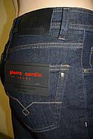 Джинсы Pierre Cardin 100033, фото 1