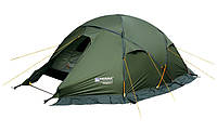 Четырехместная палатка TopRock 4