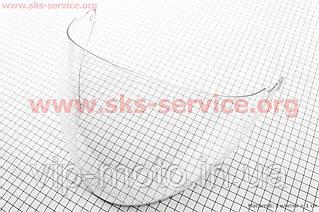 Стекло для шлема HF-200