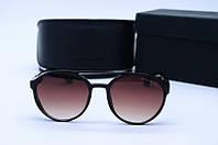 Солнцезащитные очки Ar 2107 кор
