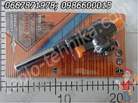 Универсальный газовый резак GT - 1002