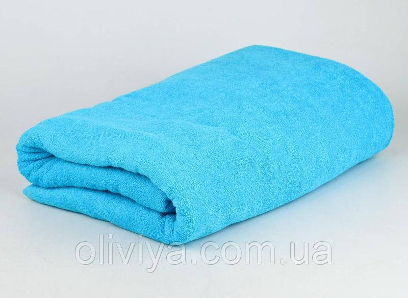 Полотенце для рук (голубое)