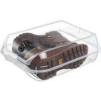 Контейнер для хранения обуви