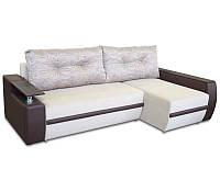 Диван «Мустанг Мини» (с подушками от Гуливера), фото 1