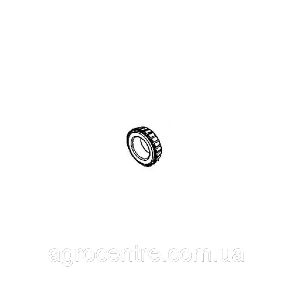 Подшипник шариковый без обоймы NTN 4T-39581