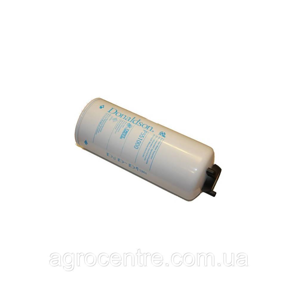 Фильтр топлива FS1000