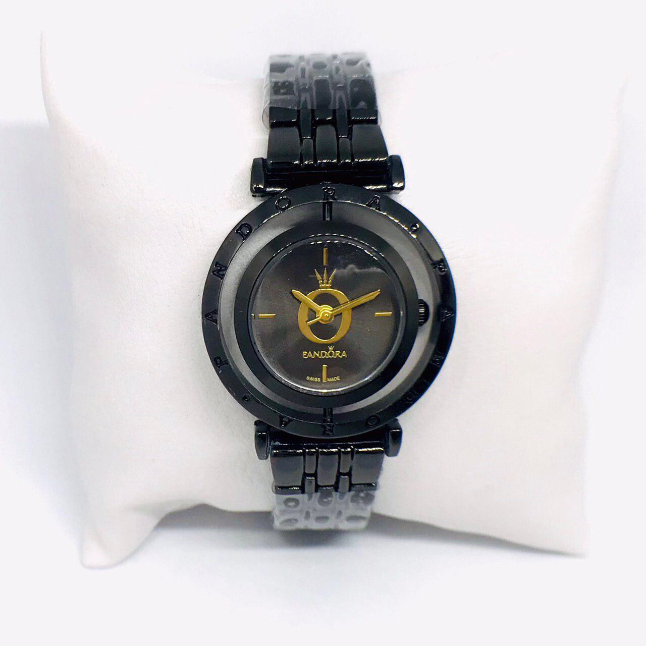Часы наручные женские Pandora №47 (Пандора №47)