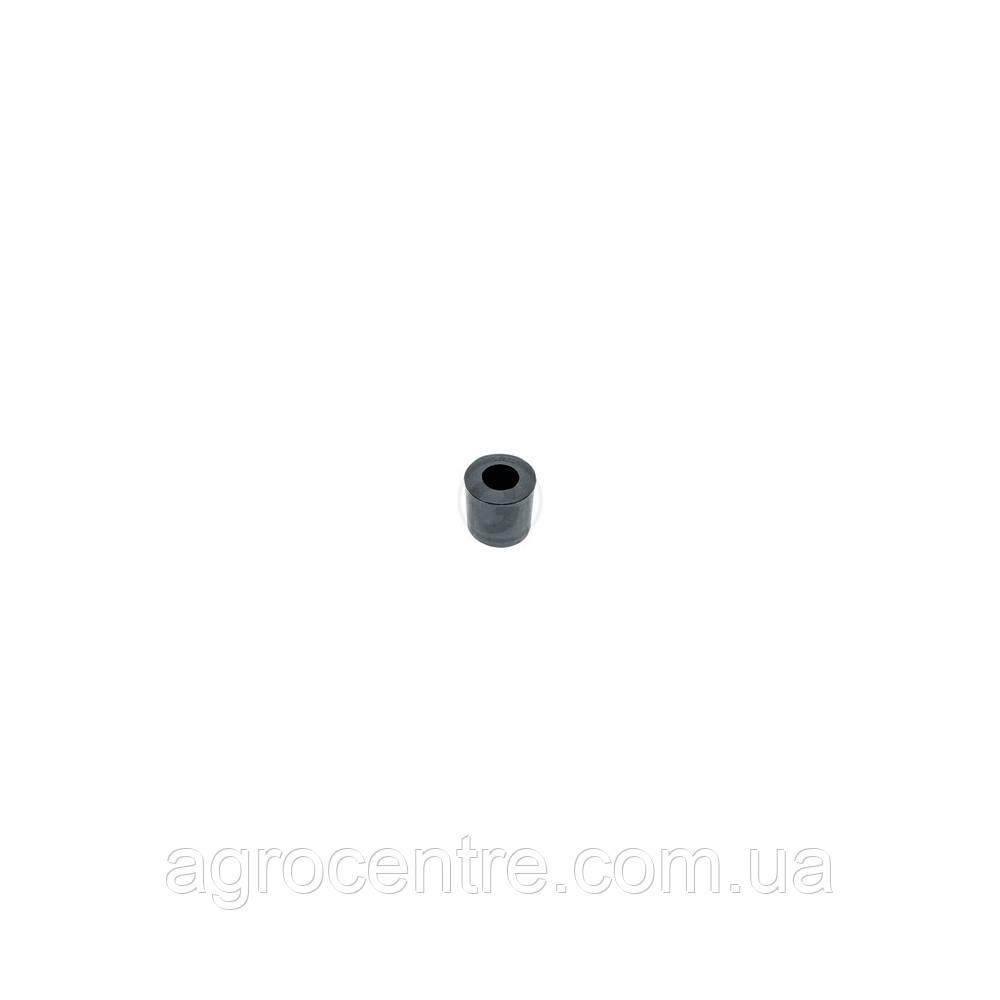 Втулка рычага центрального (сайлентблок) RIMA