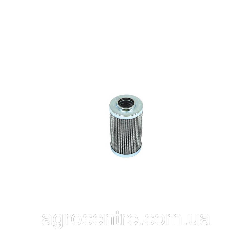 Элемент фильтрующий гидростатики (FX,TX, SPX-3230) Sparex