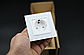 Розетка с заземлением Livolo 16А белый стекло (VL-C7C1EU-11), фото 4
