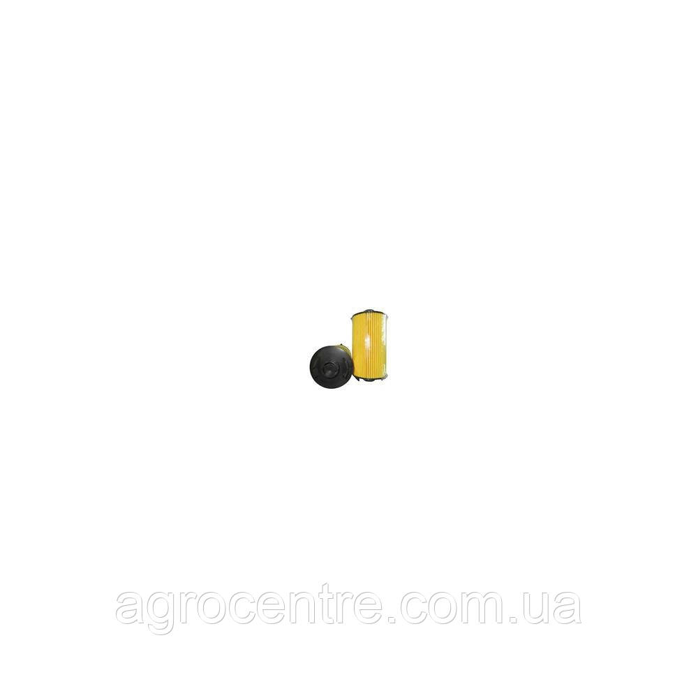 Элемент фильтр. масла ДВ (ДВ Iveco F2CE968.,T8.3..,CR,CX,CS,CSX, Mag-340 .) AF