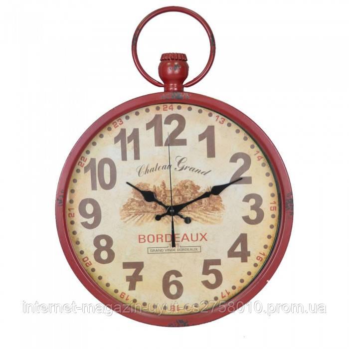 Часы настенные T0405