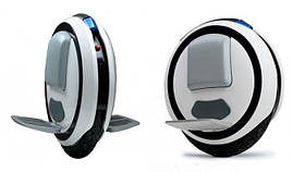 Моноколесо Ninebot BY SEGWAY ONE E+ 985