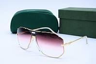 Солнцезащитные очки Caz 905 роз