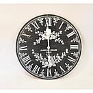 Часы настенные  B0091, фото 2