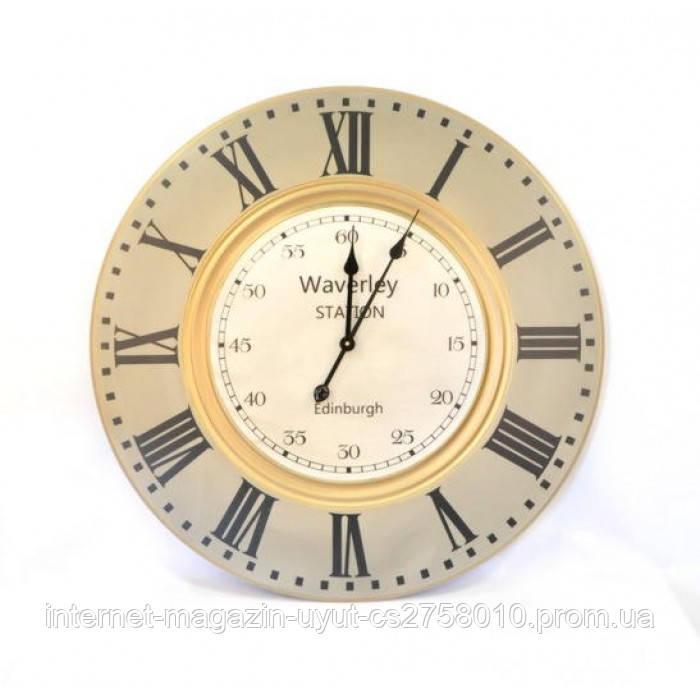 Часы настенные  B0087