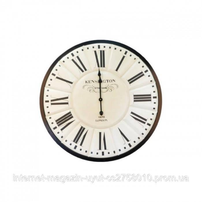 Часы настенные  B0088