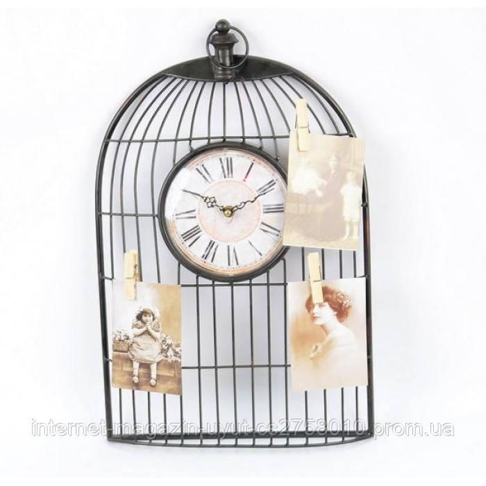 Часы  HT855