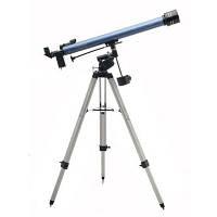 Телескоп Konus KonuStart-900 60/900 EQ2