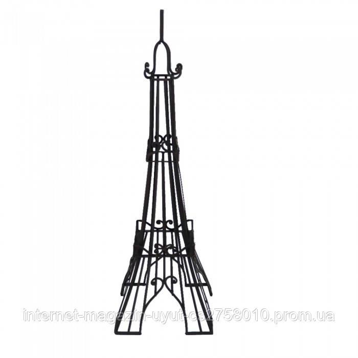 Эйфелева башня 78*25 см CH214