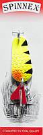 Блесна Spinnex Pike 14g col.071
