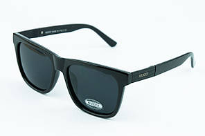 Женские очки полароид Gucci GG 512P