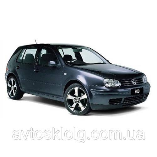 Стекла лобовое, заднее, боковые для VW Golf/Bora (Комби, Хетчбек) (1998-2003)