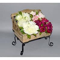 """Подставка под цветы """"Диван"""" FF0731"""