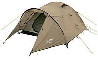 Четырехместная палатка Zeta 4, фото 1
